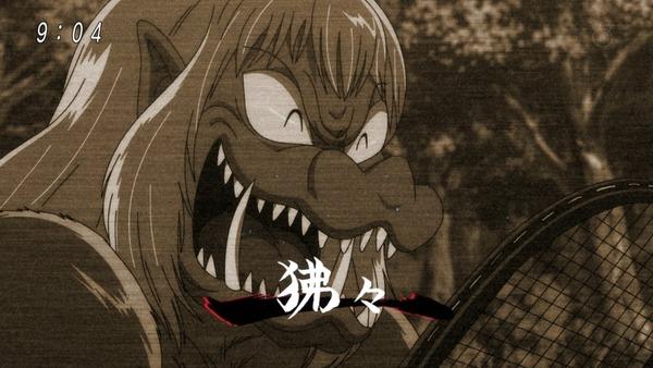「ゲゲゲの鬼太郎」6期 55話感想  (2)