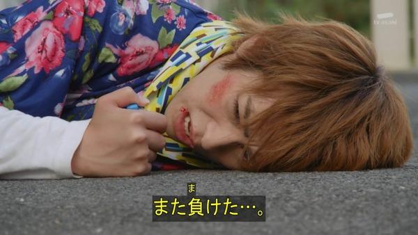 仮面ライダーゴースト (3)