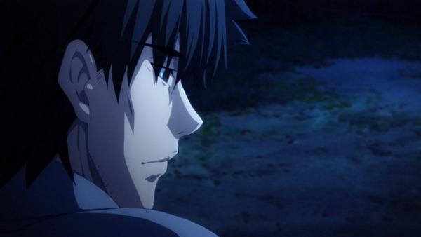 「FateZero」25話感想 (83)