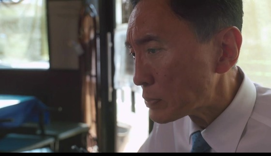 「孤独のグルメ Season9」4話感想 (67)
