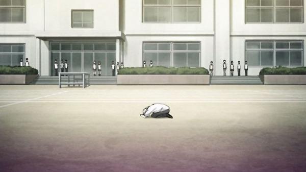 「十二大戦」12話(最終回) (58)