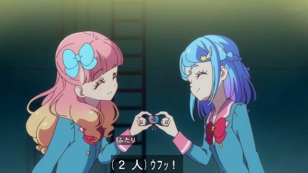 アイカツフレンズ「アイカツフレンズ!」76話感想 (146)