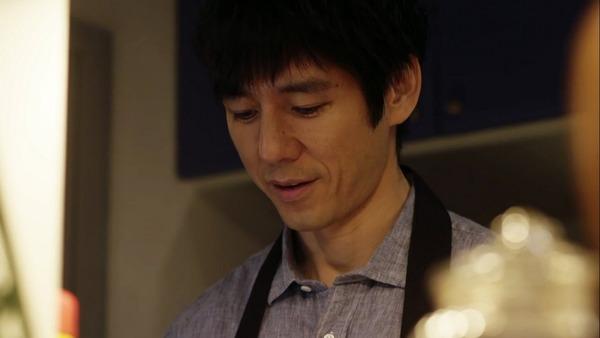 「きのう何食べた?」8話感想 (76)