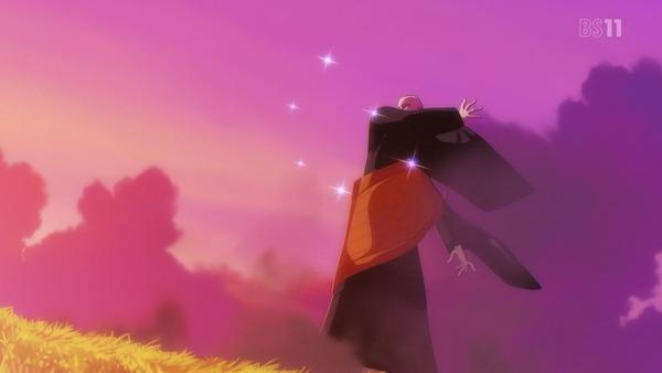 「宝石の国」6話 (51)
