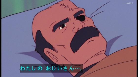 「未来少年コナン」第23話感想 画像 (41)