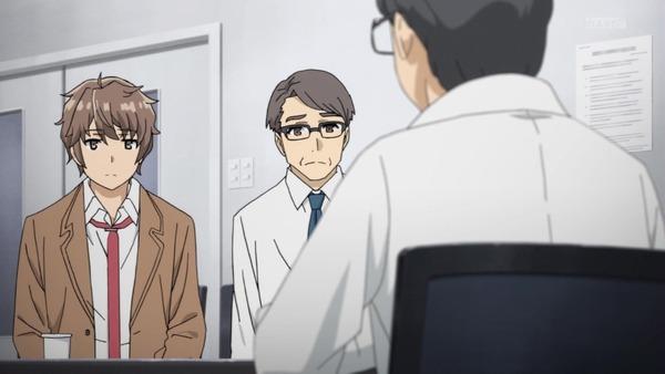 「青春ブタ野郎」12話感想 (66)