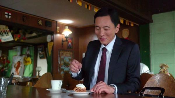 「孤独のグルメ Season8」7話感想 (103)
