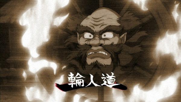 「ゲゲゲの鬼太郎」6期 13話感想 (25)