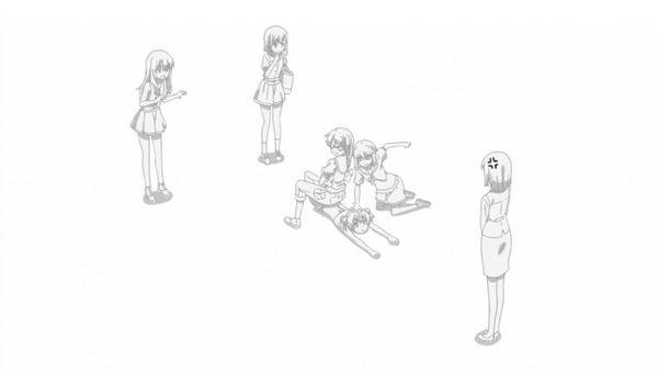 プリズマ☆イリヤ ツヴァイ ヘルツ! (25)