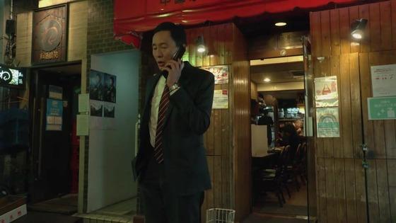 「孤独のグルメ」2020大晦日スペシャル感想 (9)