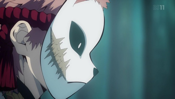 「鬼滅の刃」4話感想  (38)