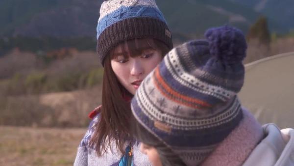 「ゆるキャン△」第11話感想 画像 (37)