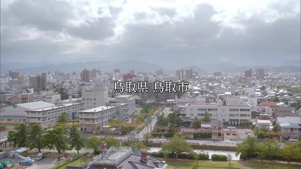 「孤独のグルメ Season8」8話感想 画像 (11)