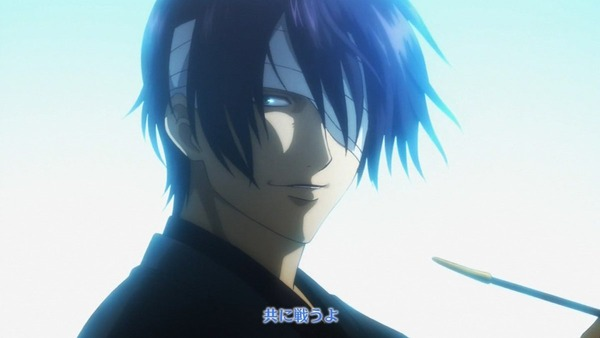 銀魂 (27)