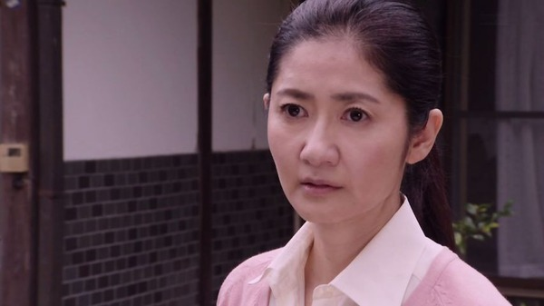 「仮面ライダービルド」7話 (28)