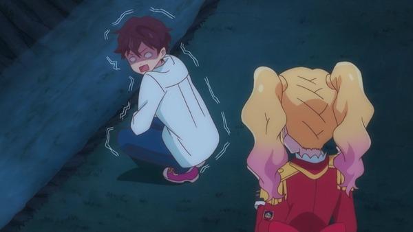 「アイカツスターズ!」第99話 (40)