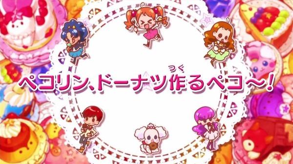 「キラキラ☆プリキュアアラモード」7話 (7)