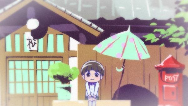「おそ松さん」2期 12話 (9)