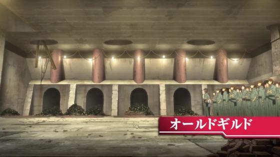 「Angel Beats!」第2話感想 (133)