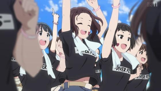 「ラブライブ!虹ヶ咲学園」9話感想 画像 (36)