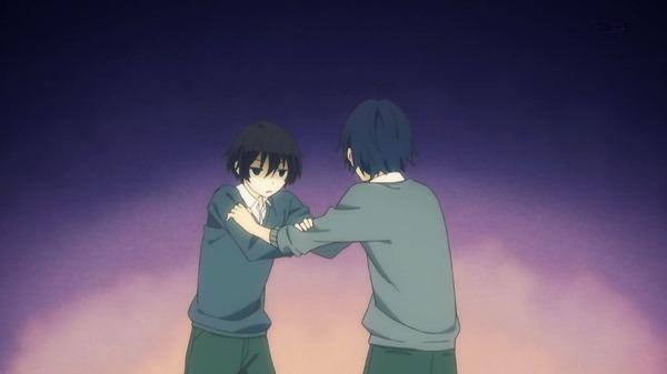 「田中くんはいつもけだるげ」7話感想 (12)