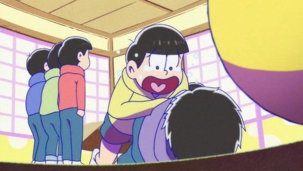 「おそ松さん」22話 (8)