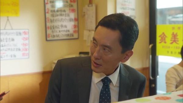 「孤独のグルメ  Season8」1話感想 (87)