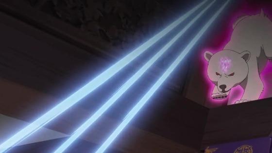「半妖の夜叉姫」第7話感想 画像  (68)