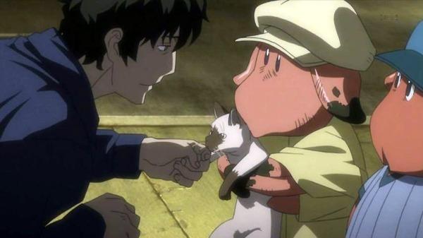 「血界戦線 & BEYOND」2期 3話 (51)