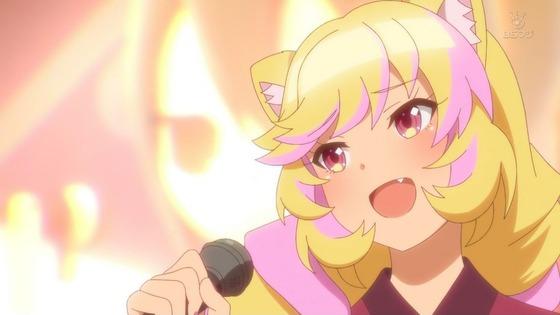 「SHOW BY ROCK!!STARS!!」6話感想 (35)