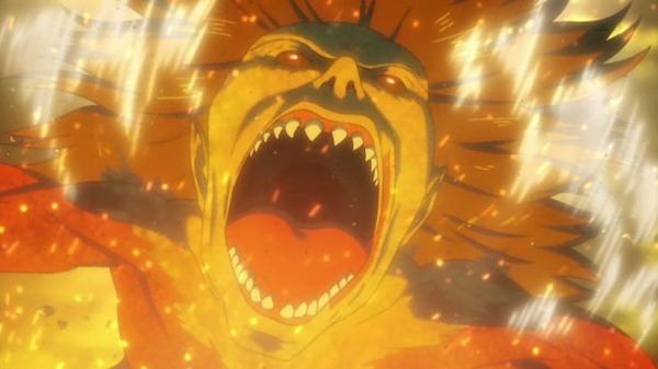 「進撃の巨人 Season2」29話 (62)