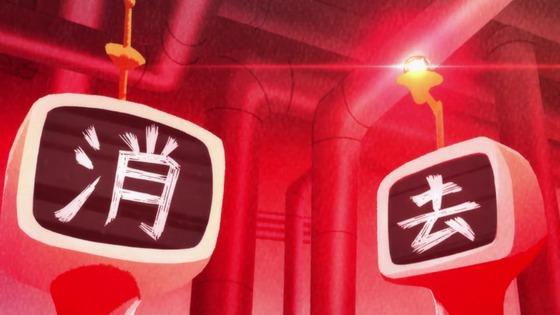 「おそ松さん」第3期 第1話感想 (99)