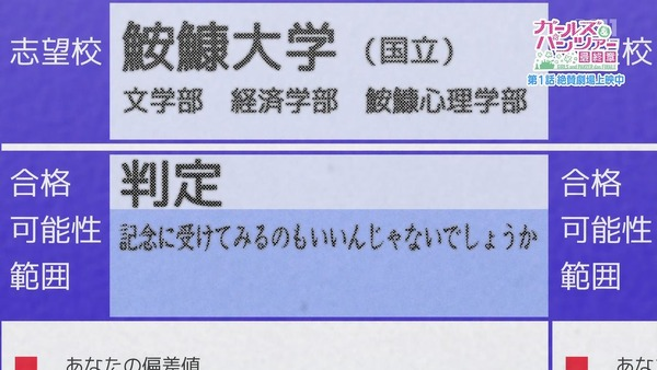 「ガールズ&パンツァー 最終章」第1話 (69)