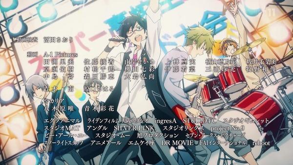 「アイドルマスター SideM」1話 (43)