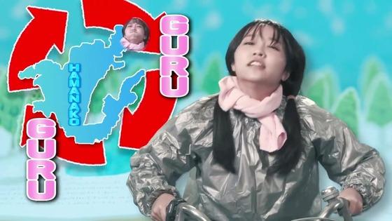 ドラマ「ゆるキャン△2」2期 2話感想 (12)