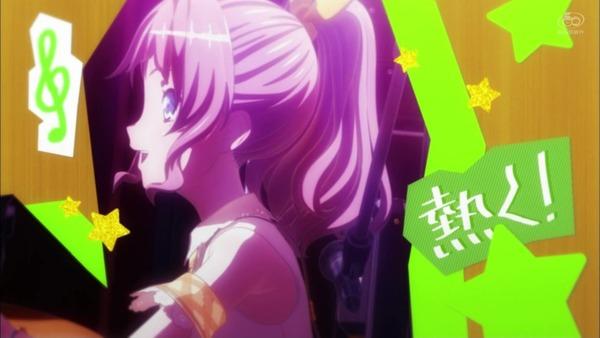 「BanG Dream!(バンドリ!)」3期 5話感想 画像 (82)