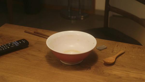 「きのう何食べた?」5話感想 (91)