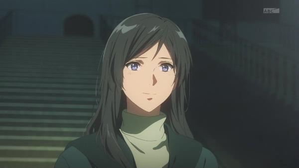 「ヴァイオレット・エヴァーガーデン」6話 (52)