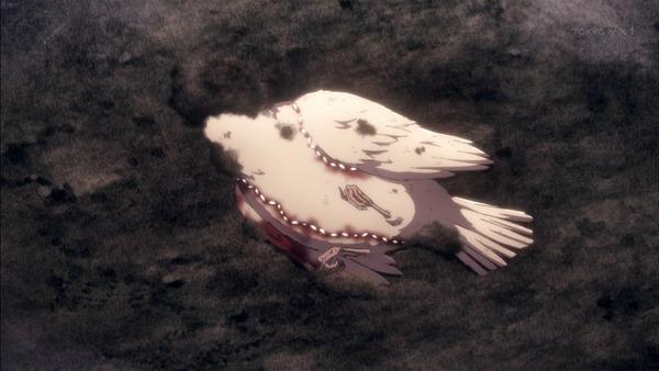 「殺戮の天使」1話感想 (22)