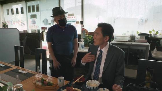 「孤独のグルメ Season9」2話感想 (87)