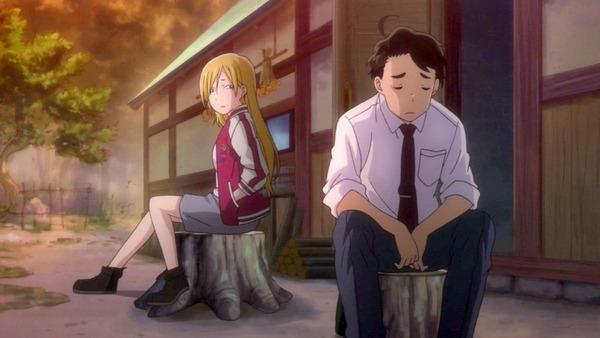 「くまみこ」11話感想 (16)