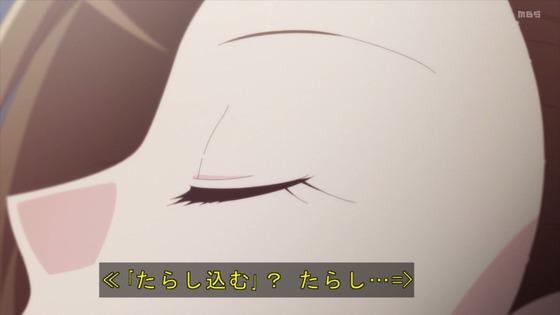 「はめふらX」2期 10話感想 (68)