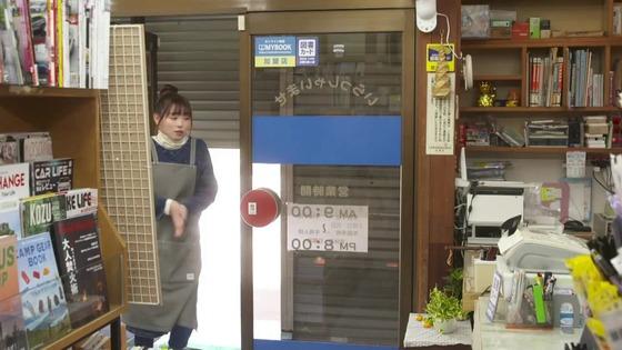 ドラマ版「ゆるキャン△2」2期 3話感想 (100)