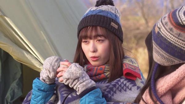 「ゆるキャン△」第11話感想 画像 (57)