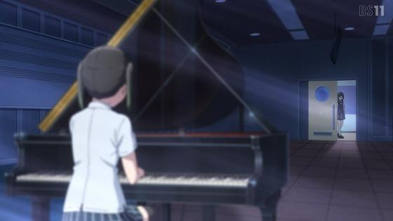 「ラブライブ!虹ヶ咲学園」第3話感想 画像 (15)
