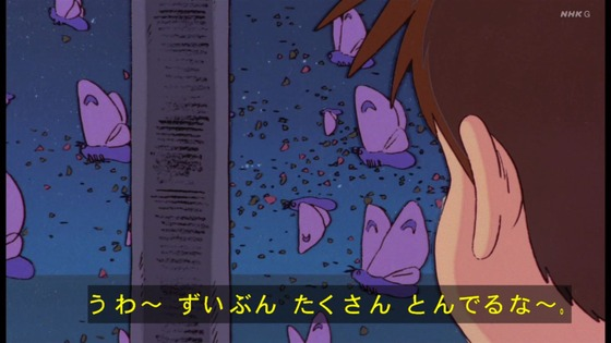 「未来少年コナン」第10話感想  (34)