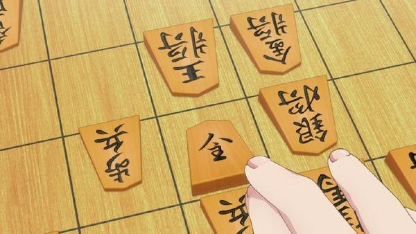 「りゅうおうのおしごと!」9話 (55)