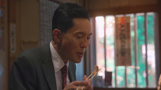 「孤独のグルメ Season9」1話感想 (82)