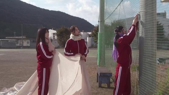 ドラマ「ゆるキャン△2」2期 2話感想 (103)