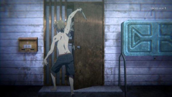 櫻子さんの足下には死体が埋まっている (44)